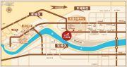 石门碧桂园交通图