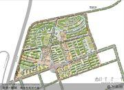 路劲御城规划图