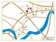 旗滨公园里交通图