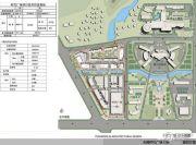 时代广场二期规划图