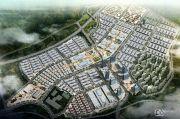中国・云浮国际石材城规划图