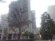 中国电建・湘熙水郡实景图