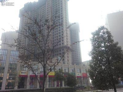 中国电建・湘熙水郡