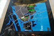 双城汇规划图