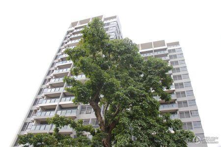 物业类型:住宅,商铺 所属商圈:梦之岛 楼盘位置:梧州市新闻路393号