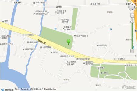 新城郡尚海