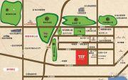 桐荷嘉苑交通图