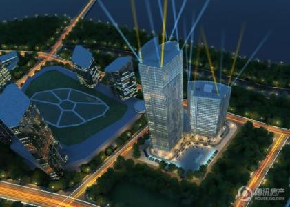 2014-04-17更新 深圳湾精装小户型公寓最高95折预计7月交房  楼盘价格