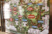 天立学府华庭规划图