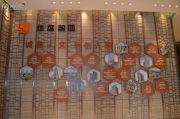 华盛西荟城4期规划图