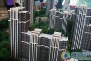 k2海棠湾棠院规划图