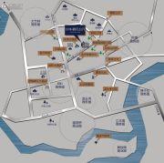 升伟晶石公元交通图