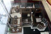 巴比伦星钻3室2厅1卫0平方米户型图