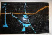 鲁银城市公元四期规划图