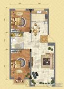 浙商・嘉苑0室0厅0卫0平方米户型图