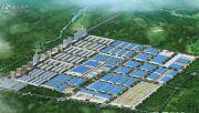 长沙大河西农产品物流中心0平方米户型图