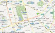 南国中心交通图