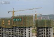 尚浦锦园实景图