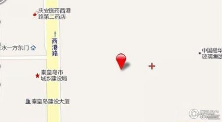 博辉万象城