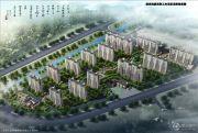 华夏帝苑规划图