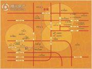 宏康小筑规划图
