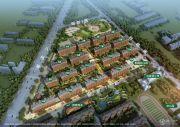 城建万科城规划图