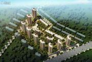 锦城邻里规划图