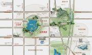 祥源金港湾交通图