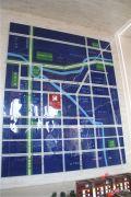 龙湾世家交通图