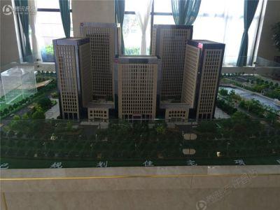 芙蓉商务中心