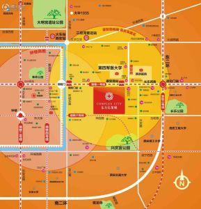 东方亿象城