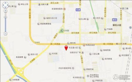 天伦锦城三期