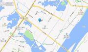 新城・�Z棠交通图