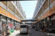 中原佳海国际商贸城实景图