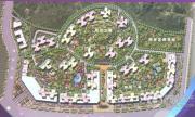 上林苑规划图