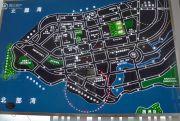东方之珠花园交通图