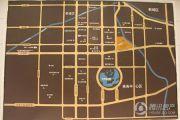 巴比伦星钻交通图