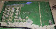 力鼎新城规划图