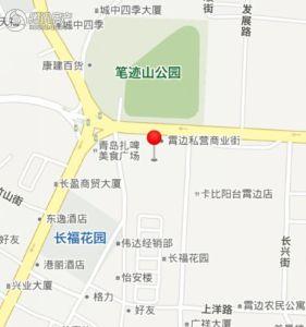 长安碧桂园