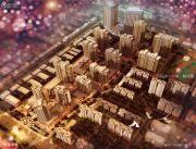 锦华广场规划图