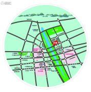 舜和慢城交通图