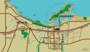 石药健康城规划图