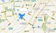 尚景交通图