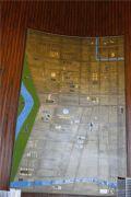 升龙汇金中心规划图