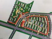 兴石达家园规划图