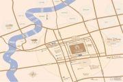 仁和都市花园规划图