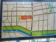 永利幸福广场规划图