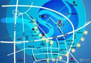 江南世家交通图