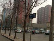 尚宾城交通图