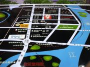 金泽众望城交通图